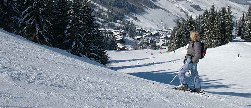 France_valmorel_skier-overlooking-resort.jpg